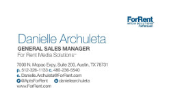 http://htaaonline.com/wp-content/uploads/2016/07/For-Rent-business-card-page-001.jpg