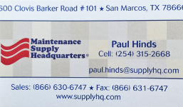 http://htaaonline.com/wp-content/uploads/2016/07/Maintenance-Supply-business-card.png