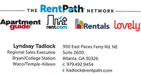 http://htaaonline.com/wp-content/uploads/2016/07/rent-path.jpg