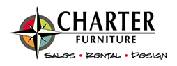 Charter Furniture Logo
