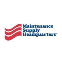 maintenance-supply-headquarters-squarelogo-1486438848387